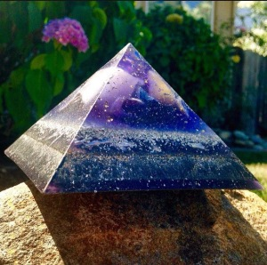 purple medium Giza